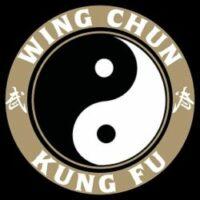 Wing-Chun-Kung Fu-logo